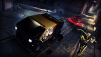 Saints Row IV DLC - Screenshots - Bild 2