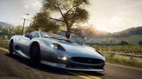 Need for Speed: Rivals DLC - Screenshots - Bild 14