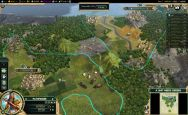 Civilization V: The Complete Edition - Screenshots - Bild 1