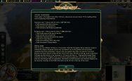 Civilization V: The Complete Edition - Screenshots - Bild 4