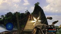 Far Cry Classic - Screenshots - Bild 3