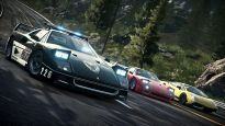 Need for Speed: Rivals DLC - Screenshots - Bild 10