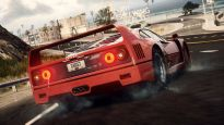 Need for Speed: Rivals DLC - Screenshots - Bild 5