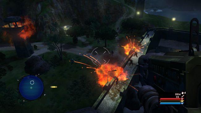 Far Cry Classic - Screenshots - Bild 5