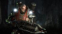 Evolve - Screenshots - Bild 40
