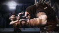 Castlevania: Lords of Shadow - Mirror of Fate HD - Screenshots - Bild 9
