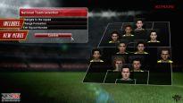 Pro Evolution Soccer 2014 DLC: World Challenge Modus - Screenshots - Bild 2