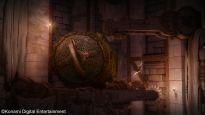Castlevania: Lords of Shadow - Mirror of Fate HD - Screenshots - Bild 10