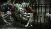 Castlevania: Lords of Shadow - Mirror of Fate HD - Screenshots - Bild 4