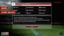 Pro Evolution Soccer 2014 DLC: World Challenge Modus - Screenshots - Bild 3