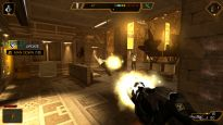 Deus Ex: The Fall - Screenshots - Bild 3
