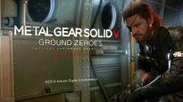 Metal Gear Solid V: Ground Zeroes - Screenshots - Bild 19