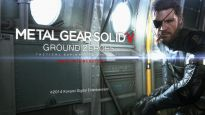 Metal Gear Solid V: Ground Zeroes - Screenshots - Bild 17