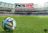 Pro Evolution Soccer 2014 DLC: World Challenge Modus - Screenshots - Bild 4
