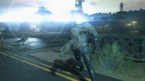 Metal Gear Solid V: Ground Zeroes - Screenshots - Bild 9