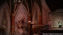 Castlevania: Lords of Shadow - Mirror of Fate HD - Screenshots - Bild 6
