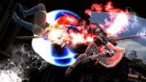 SoulCalibur: Lost Swords - Screenshots - Bild 6