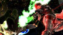 SoulCalibur: Lost Swords - Screenshots - Bild 7