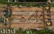 Warhammer 40.000: Storm of Vengeance - Screenshots - Bild 5
