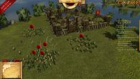 Hegemony Rome: The Rise of Caesar - Screenshots - Bild 1