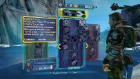 Borderlands 2 - Screenshots - Bild 5