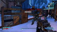 Borderlands 2 - Screenshots - Bild 6