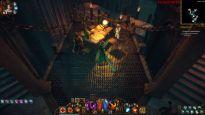 The Incredible Adventures of Van Helsing II - Screenshots - Bild 1
