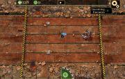Warhammer 40.000: Storm of Vengeance - Screenshots - Bild 1