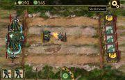 Warhammer 40.000: Storm of Vengeance - Screenshots - Bild 4