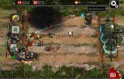 Warhammer 40.000: Storm of Vengeance - Screenshots - Bild 2