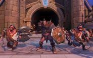 Orcs Must Die! Unchained - Screenshots - Bild 3
