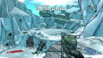 Borderlands 2 - Screenshots - Bild 11