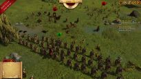 Hegemony Rome: The Rise of Caesar - Screenshots - Bild 11