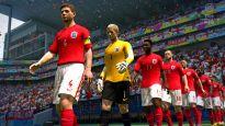 FIFA Fussball-Weltmeisterschaft Brasilien 2014 - Screenshots - Bild 5