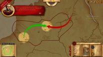 Hegemony Rome: The Rise of Caesar - Screenshots - Bild 2