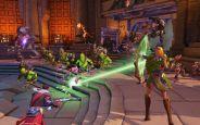 Orcs Must Die! Unchained - Screenshots - Bild 4