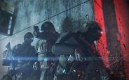 Tom Clancy's Ghost Recon Phantoms - Screenshots - Bild 2