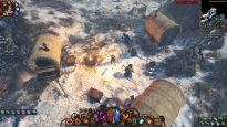 The Incredible Adventures of Van Helsing II - Screenshots - Bild 2
