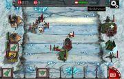 Warhammer 40.000: Storm of Vengeance - Screenshots - Bild 3