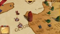 Hegemony Rome: The Rise of Caesar - Screenshots - Bild 5