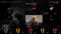 Evolve - Screenshots - Bild 30
