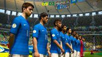 FIFA Fussball-Weltmeisterschaft Brasilien 2014 - Screenshots - Bild 3