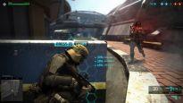 Tom Clancy's Ghost Recon Phantoms - Screenshots - Bild 1