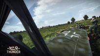 War Thunder - Screenshots - Bild 2