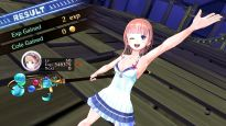 Atelier Rorona Plus: The Alchemist Of Arland - Screenshots - Bild 5