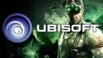 Ubisoft+ - News