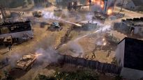 Company of Heroes 2: The Western Front Armies - Screenshots - Bild 3