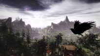Risen 3: Titan Lords - Screenshots - Bild 9