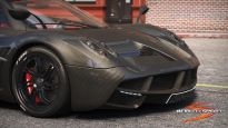 World of Speed - Screenshots - Bild 3