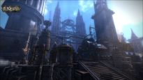 Black Gold - Screenshots - Bild 302